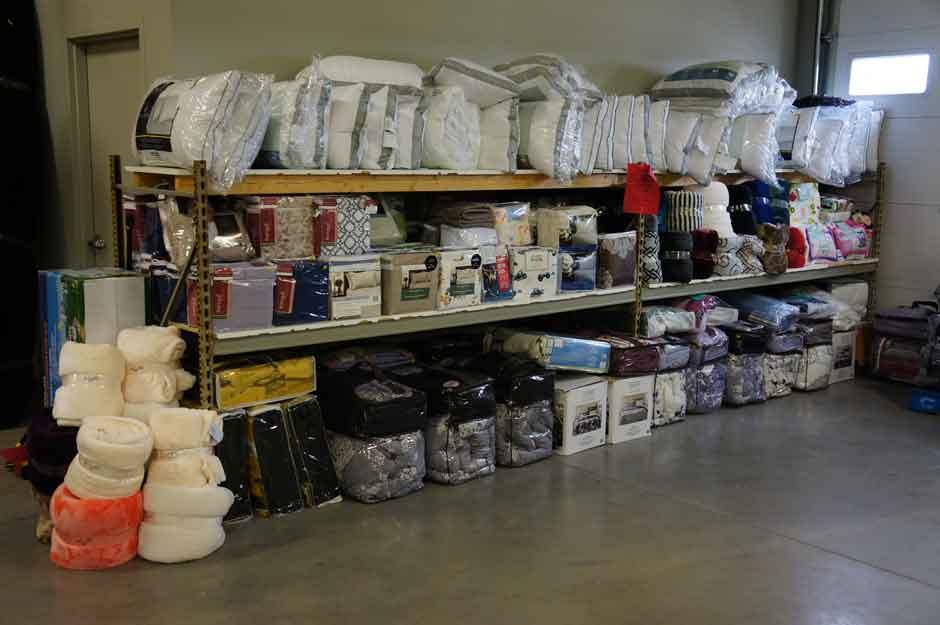 K & K Liquidation | Liquidation Merchandise Store